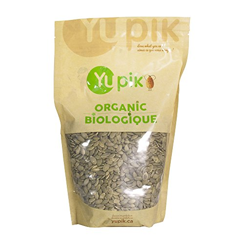 yupik-organic-pumpkin-seeds-aa-1kg