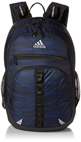 Adidas Backpacks For Girls