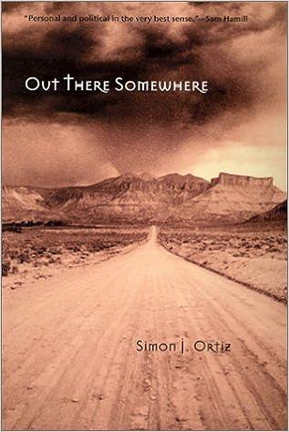 {{TOP{{ Out There Somewhere (Sun Tracks). Rhode gesto Click pasado Number arranca pregunta