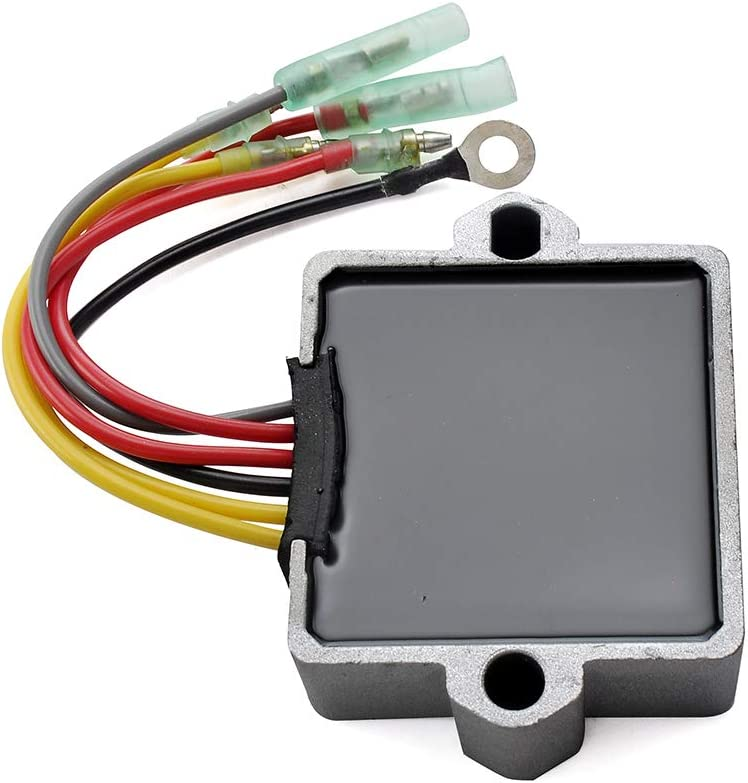 Pro Braking PBR9762-CLR-SIL Rear Braided Brake Line Transparent Hose /& Stainless Banjos