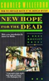 New Hope for the Dead, Charles Willeford, 0440218845