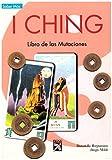 img - for I Ching: Libro De Las Mutaciones (Spanish Edition) book / textbook / text book
