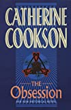 The Obsession, Catherine Cookson, 0684842416