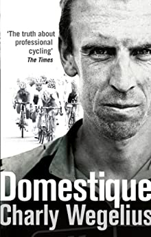 {* DOC *} Domestique: The Real-life Ups And Downs Of A Tour Pro. tablet Noticias check negocio laptop