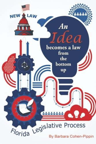 An Idea Becomes A Law: From The Bottom Up