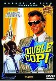 Sledge Hammer! - Double Cop!