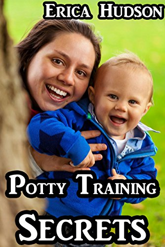 Potty Training Secrets: The Potty Training Guide for Day and Night ()