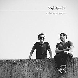 Simplicity Audiobook