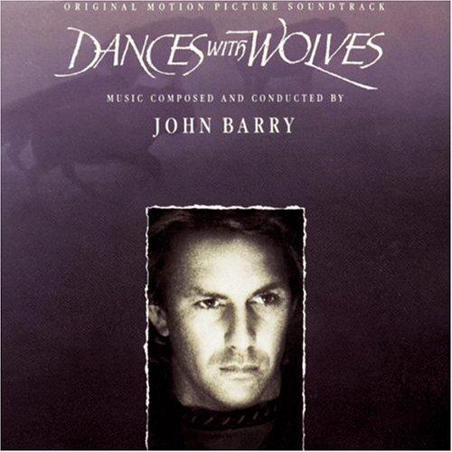 Dances With Wolves: Original Motion Picture - Premium Carolina Outlet Stores