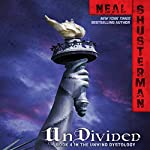 Undivided | Neal Shusterman