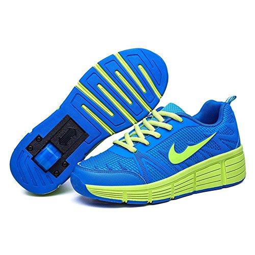 Heelys Shoes Online