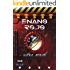 Enano Rojo: Hacia Atrás