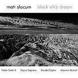 Black Elk's Dream by Matt Slocum