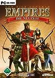Empires - Die Neuzeit