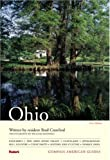 img - for Compass American Guides: Ohio, 1st Edition book / textbook / text book