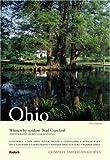 Ohio, Fodor's Travel Publications, Inc. Staff, 1400013941