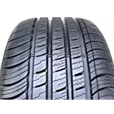 Kumho Solus TA71 All-Season Radial Tire - 225/55R17XL 101V