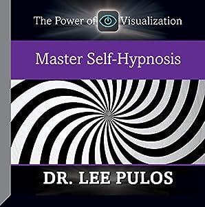 Master Self-Hypnosis Speech