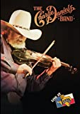 The Charlie Daniels Band: Live at Billy Bob's Texas [HD DVD]