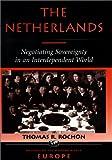 Netherlands, Thomas R. Rochon, 0813328802