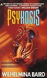 Psykosis, Wilhelmina Baird, 0441002382
