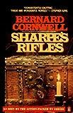 Sharpe's Rifles, Bernard Cornwell, 0140110143