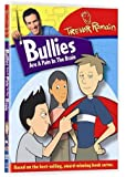 Bullies: Are a Pain in the Brain