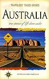 Australia, Larry Habegger, 1885211406