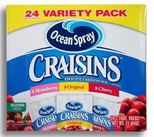ocean-spray-craisins-variety-pack-24-count