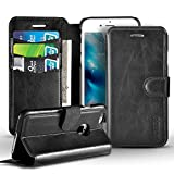 Roybens Iphone 6 Cases - Best Reviews Guide