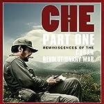Reminiscences of the Cuban Revolutionary War  | Che Guevara