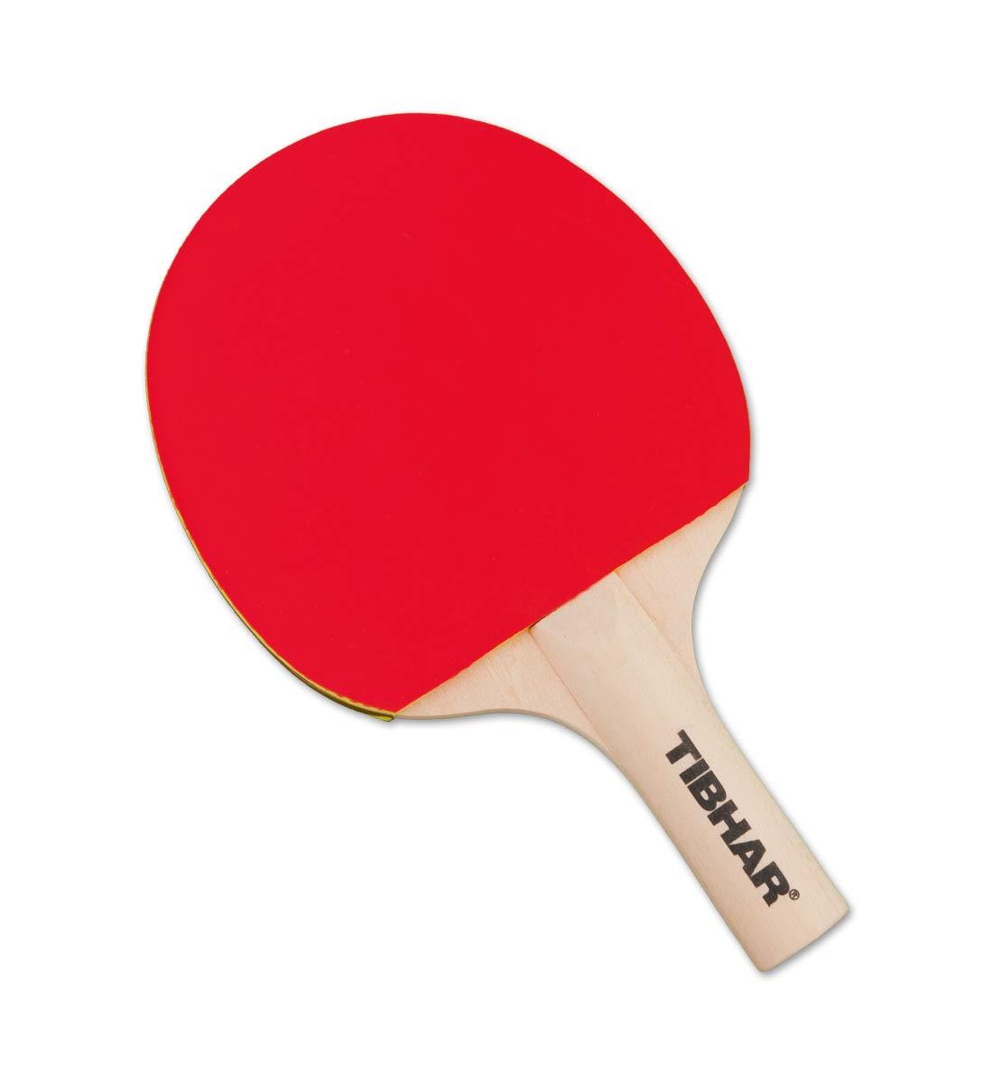 Miniature Table Tennis Paddle