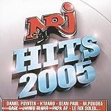 Nrj Hits 2005