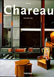 PIERRE CHAREAU. Designer and Architect