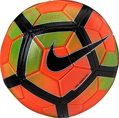 Nike Strike Football