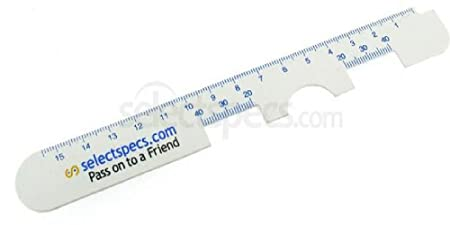 73562700ad PD Ruler  Amazon.co.uk  DIY   Tools