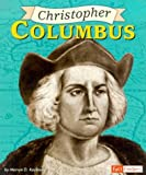 img - for Christopher Columbus (Fact Finders Biographies: Great Explorers) book / textbook / text book