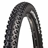 Michelin Wild Race'r Ultimate Advanced Tire - 29in Gum-X, 29x2.25
