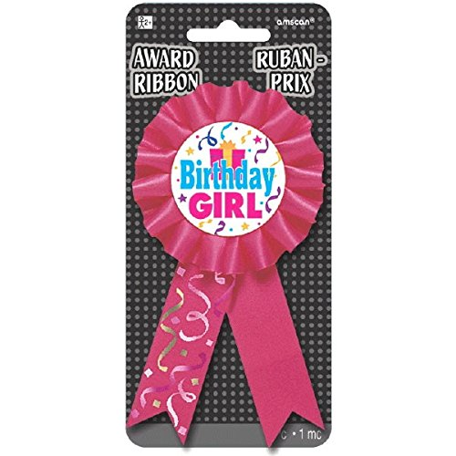 Fun-f (Pink Ribbon Costumes)