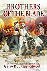 Brothers of the Blade