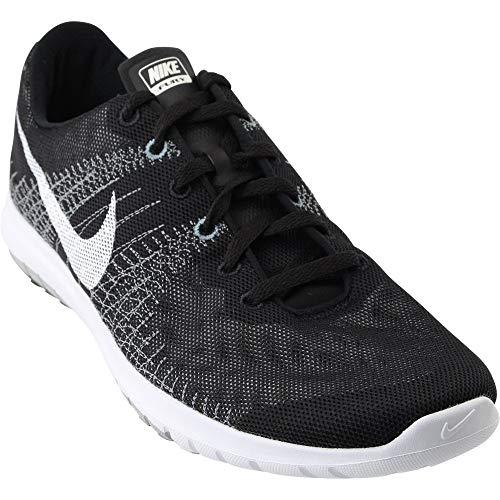 Nike Mens Flex Fury Running Shoe