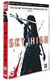Sky High [DVD]