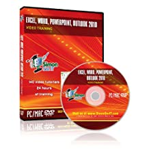 Learn Microsoft Office 2010