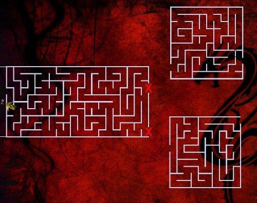Maze-Master [Download]
