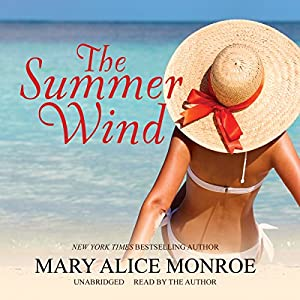 The Summer Wind Audiobook