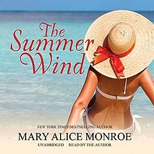 The Summer Wind Audiobook