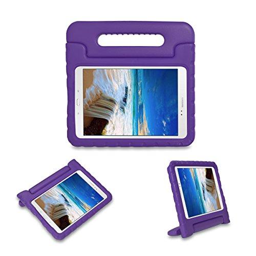 i-original Shock Proof Samsung Galaxy Tab A 8 Inch EVA Case