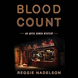 Blood Count