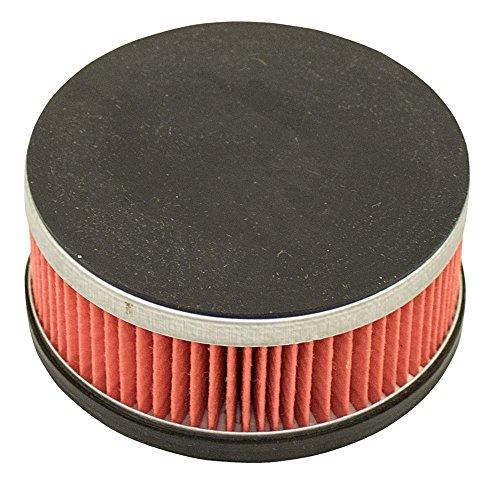 Stens 100-343 Shindaiwa 68206-82400 Air Filter