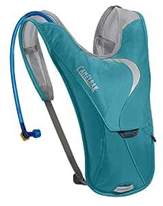 CamelBak 62350 Women's Charm Hydration Pack, Oceanside